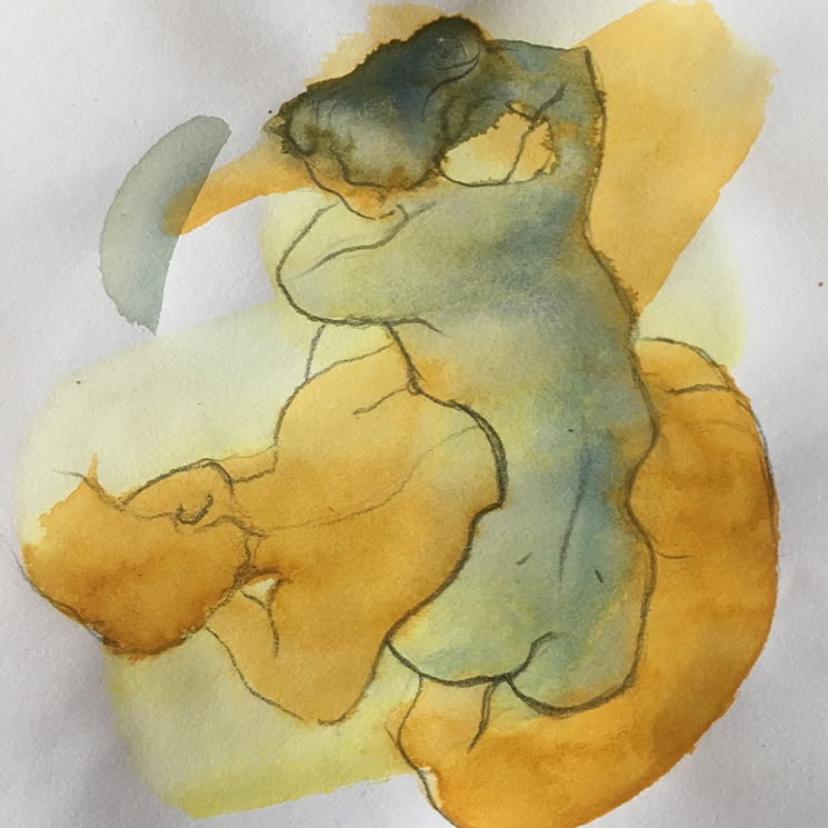 beatrice-pecout-aquarelle-venterol-1