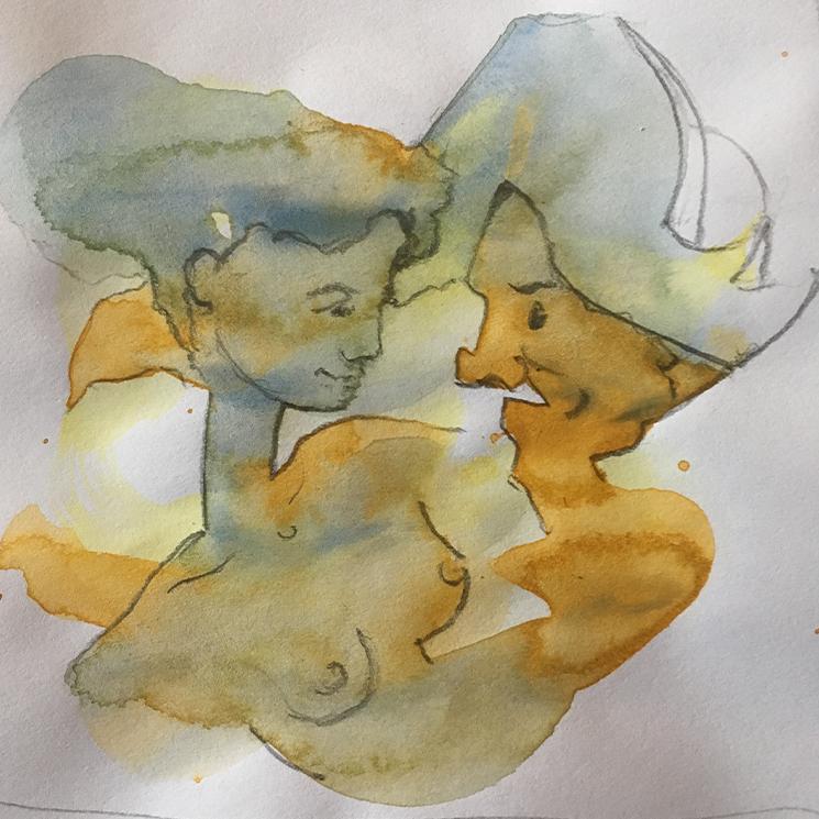 beatrice-pecout-aquarelle-venterol-4