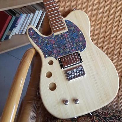 jean-marc-siaud-guitare-bois-2