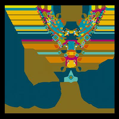 la-cigale-logo-parcours-artistique-venterol-logo
