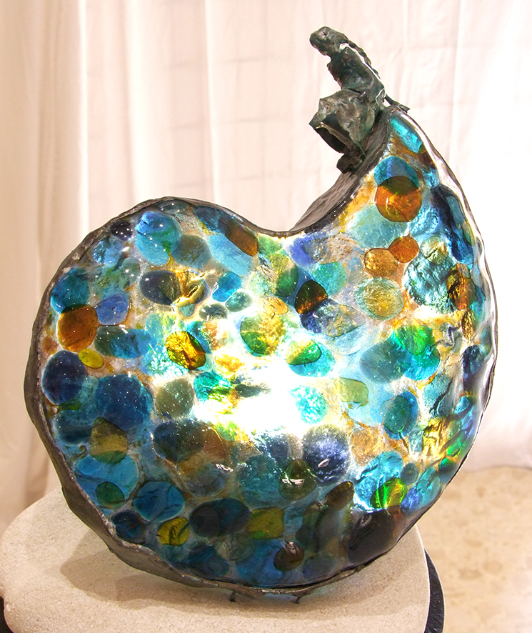 nathalie-vuillemin-sculpture-art-glass-5