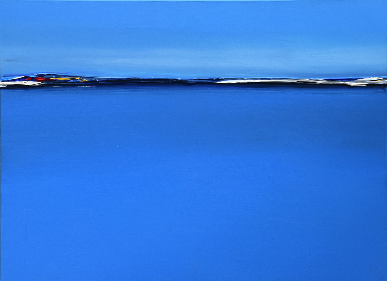 norsedete-mouchi-peinture-metamorphose-1
