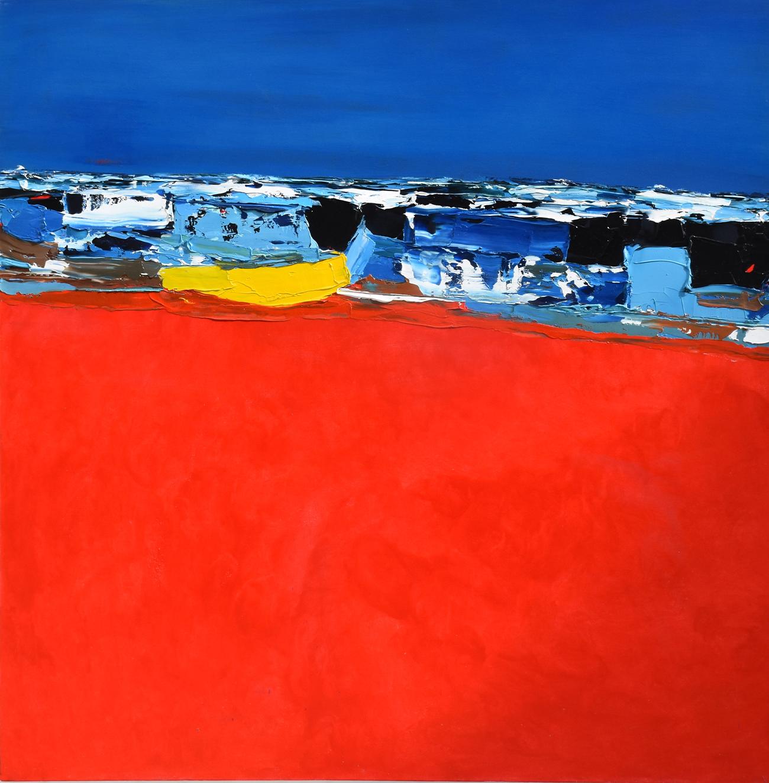 norsedete-mouchi-peinture-metamorphose-2