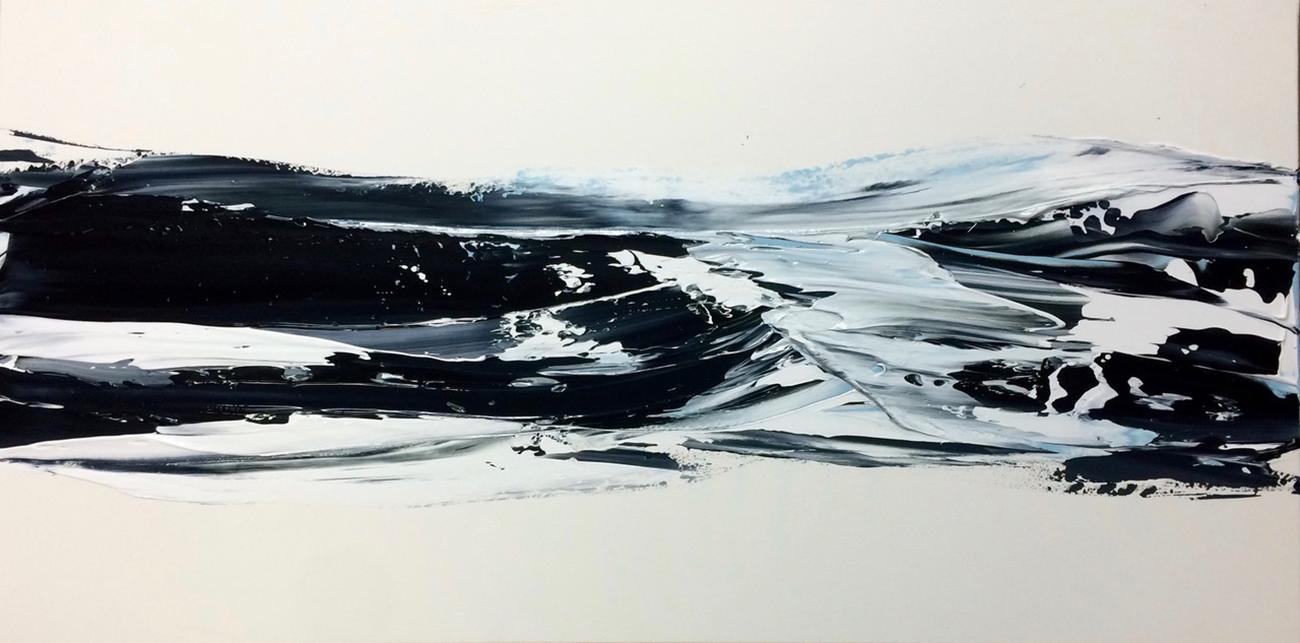 norsedete-mouchi-peinture-metamorphose-3a