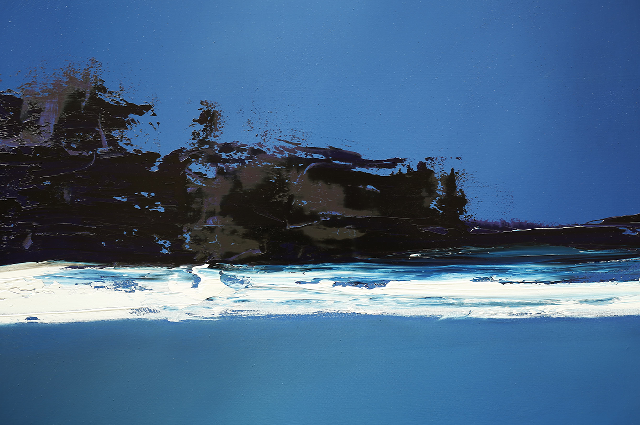norsedete-mouchi-peinture-metamorphose-4