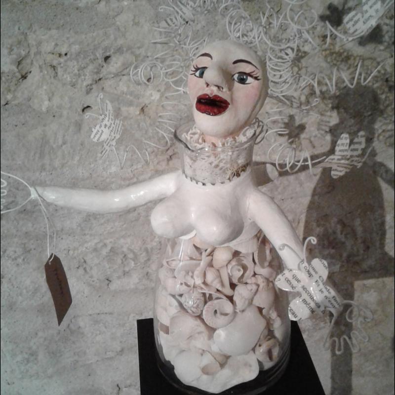 pascal-le-mouellic-parcours-artistique-venterol-2