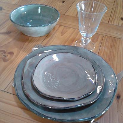 sandrine-cuerva-ateliers-du-rocher-poterie-venterol-1