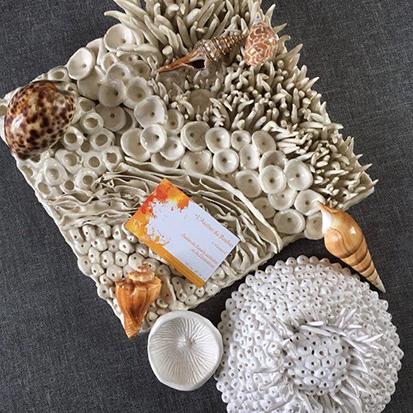 sandrine-cuerva-ateliers-du-rocher-poterie-venterol-2
