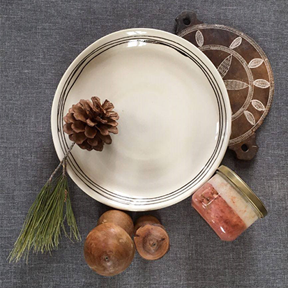 sandrine-cuerva-ateliers-du-rocher-poterie-venterol-3