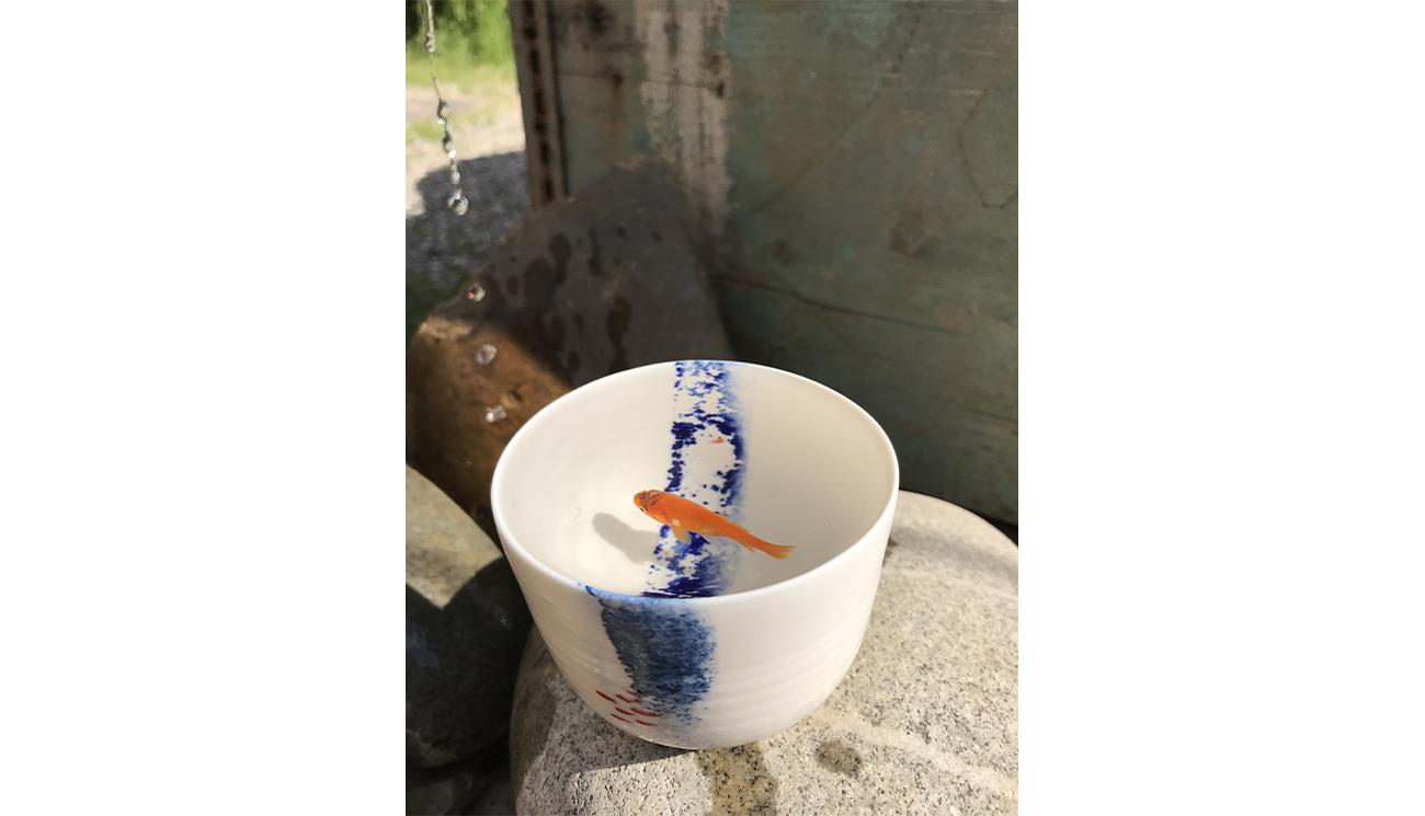 sylvie-lorne-poterie-2a