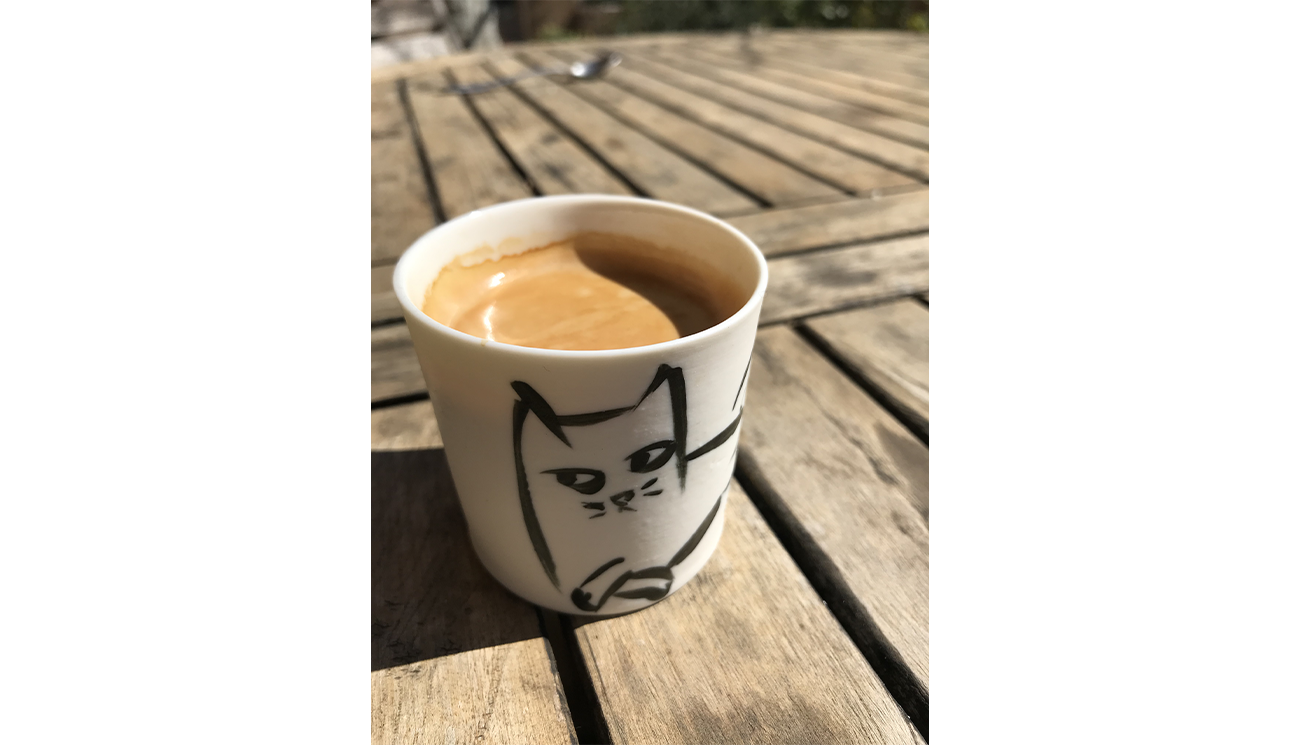 sylvie-lorne-poterie-3a