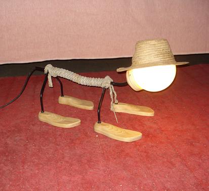 yannick-schissler-sculpture-venterol-3