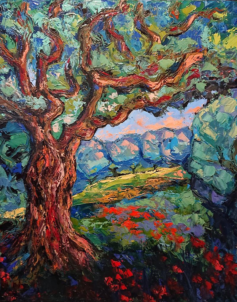 dainel-lacombe-peinture-l-olivier