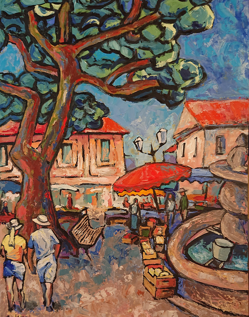 dainel-lacombe-peinture-marche-sainte-cecile
