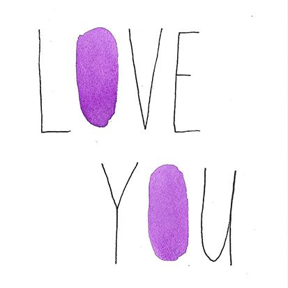 floor-koop-love-you-1