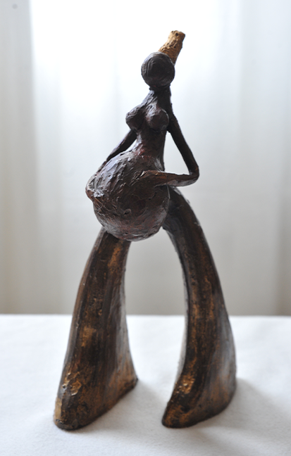 jean-luc-bernisson-sculpture-2