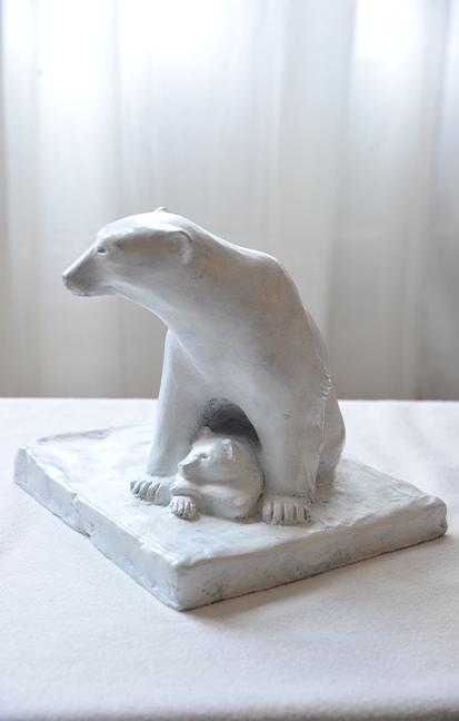 jean-luc-bernisson-sculpture-3