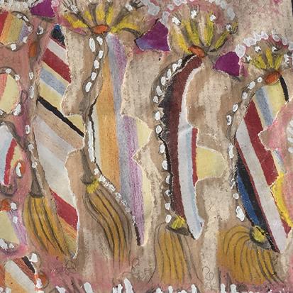 monica-houel-friquet-11