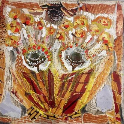 monica-houel-friquet-8