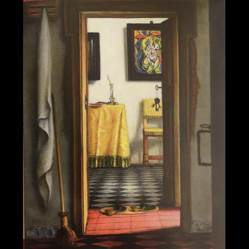 philippe-dutilleul-galerie-ombre-lumiere-venterol-1