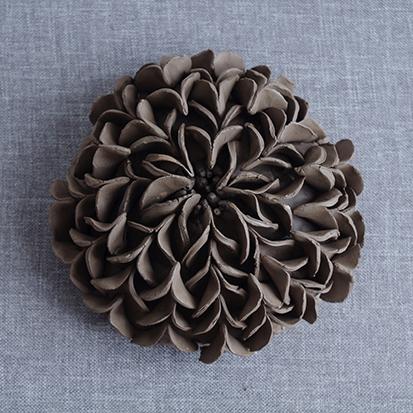 sandrine-cuerva-ateliers-du-rocher-poterie-venterol-4