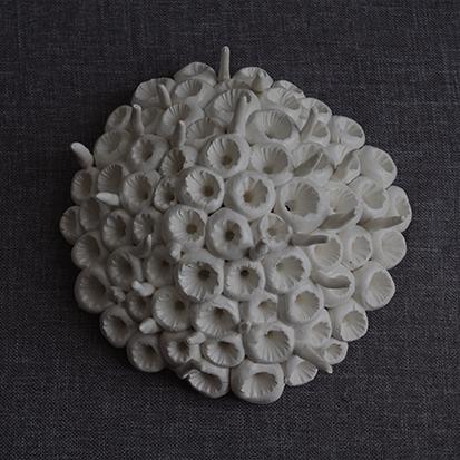 sandrine-cuerva-ateliers-du-rocher-poterie-venterol-5