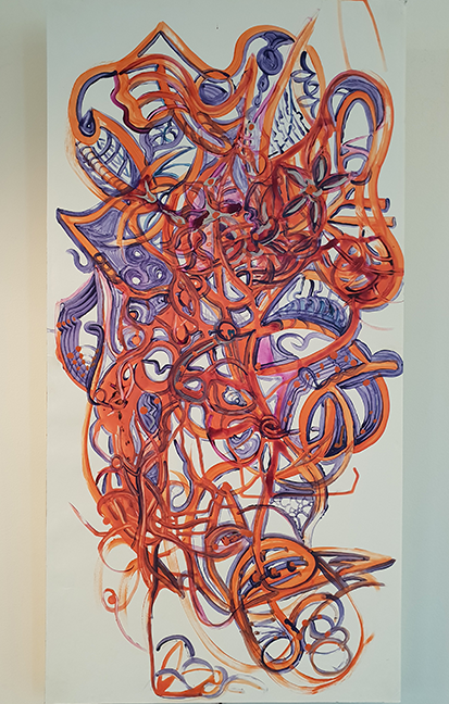 David-garguilo-peinture-4